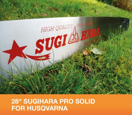 28in-Sugihara-pro-SOLID-bar-for-Husqvarna-181,-185,-281,-285,-288,-372XP,-575XP,-576XP,-390XP,-394XP,-395XP