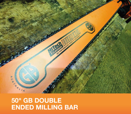 50in-GB-double-ended-milling-bar