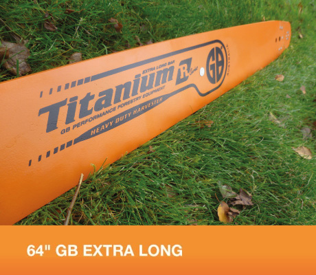 64in-GB-extra-long-bar-for-Stihl-050,-051,-070,-075,-076,-08,-090,-088,-MS880
