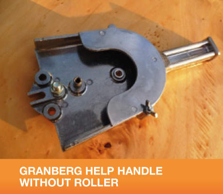 Granberg-help-handle-without-roller