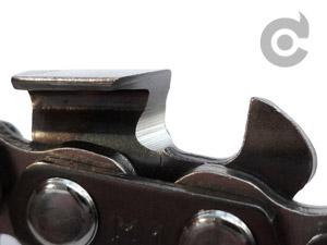 Stihl micro chisel .325 .063 custom
