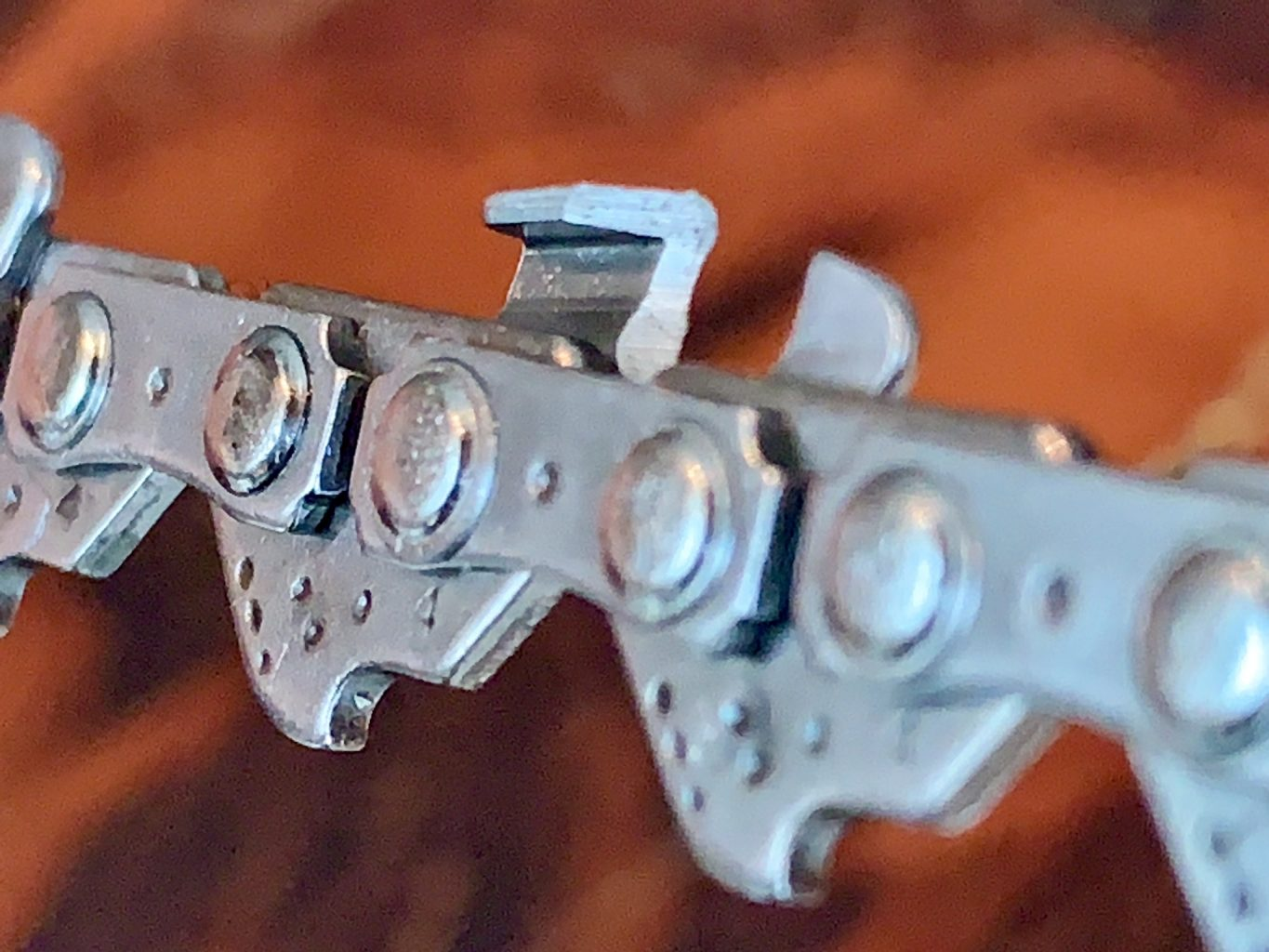 PMC Panther Mini Chain 1/4 .043