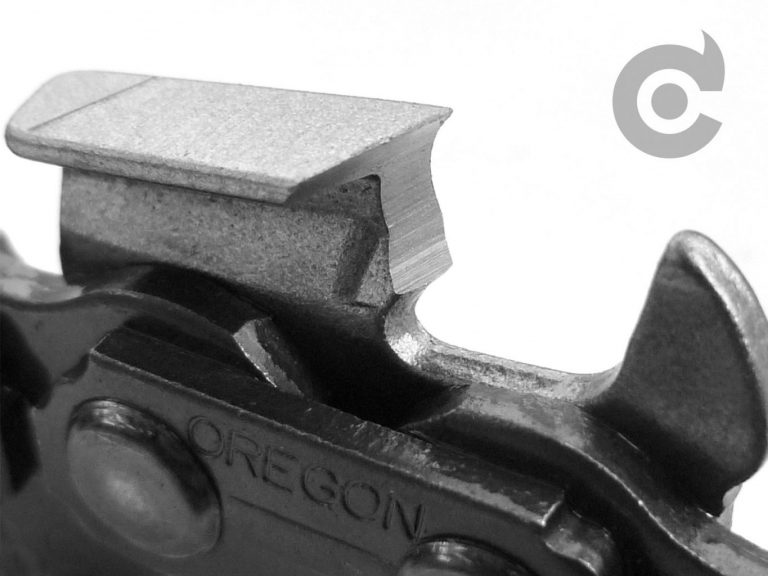 Oregon Full Chisel .404 .063 - 59L
