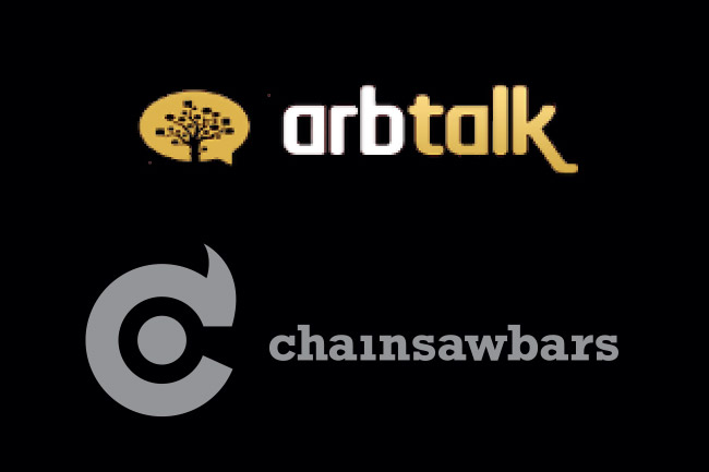ArbTalk-Chainsawbars