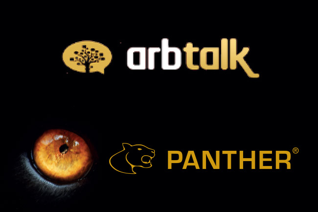ArbTalk-Panther