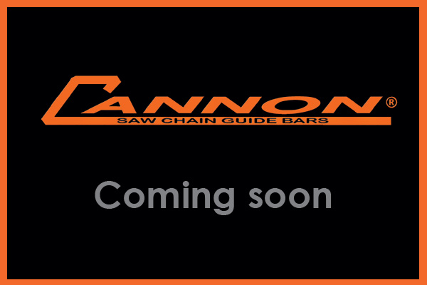 Cannon-bars-coming-soon