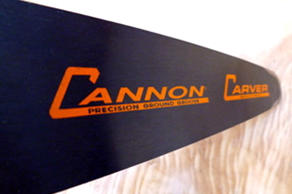 Cannon-carving-toonie-bars