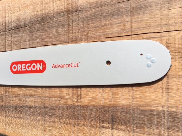 "160SXEA095 Oregon Advance Cut 16"" 3/8 Lo Pro .050 56 drive links"