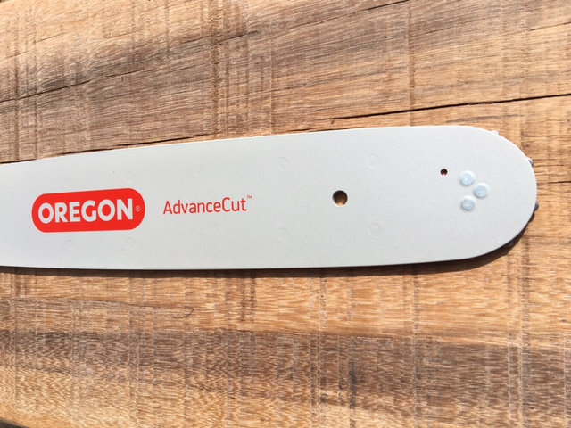 Oregon Advance Cut Bar