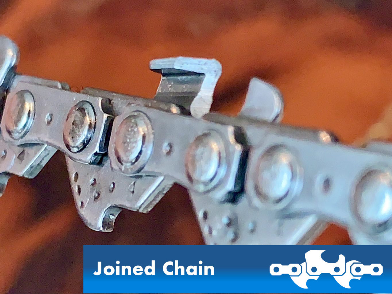 PMC Panther Mini Chain 1/4 .043[1.1mm]