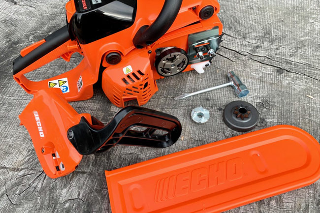ECHO-362-WES-chainsaws-new