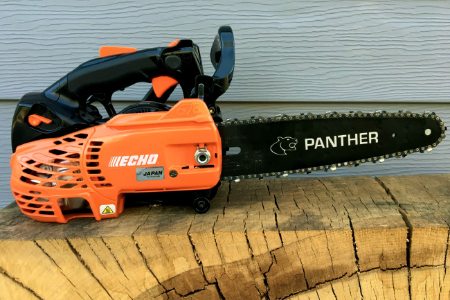 ECHO-CS-2511-TES-chainsaw-new