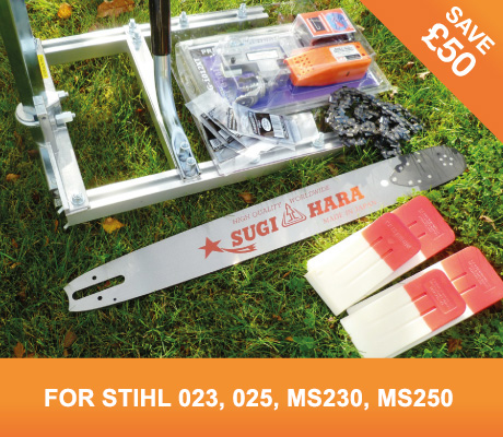 FOR-STIHL-023,-025,-MS230,-MS250