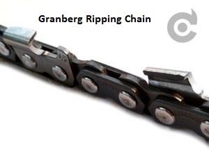 Granberg-Ripping-Chain-v2.jpg