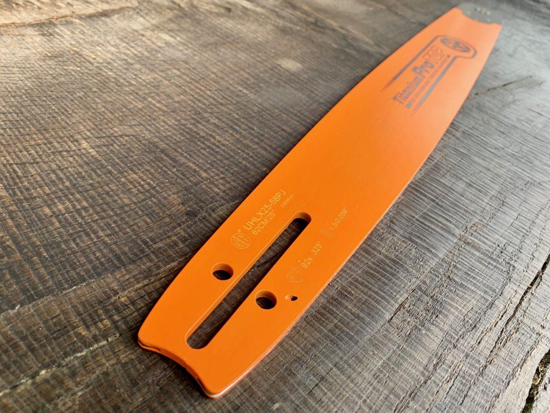 """Chainsaw Milling Kit 24/"""" Mill+24/"""" Bar+Rip Chain Husqvarna 50,51,55 57,133,134"""