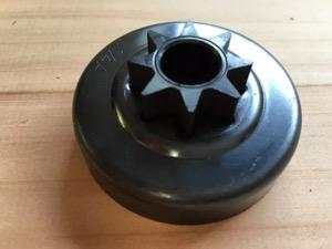 ECHO CS-360, CS-361 1/4 Carving Sprocket 175007-39233