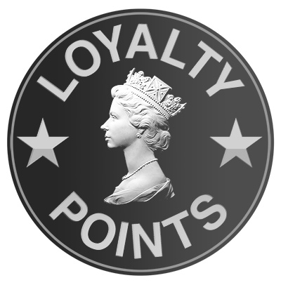 loyalty-points