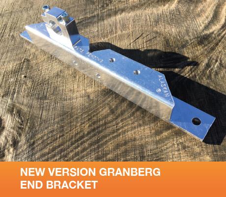 New-version-Granberg-End-Bracket