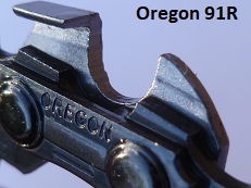 Oregon-91R-Ripping-chain-v2.png