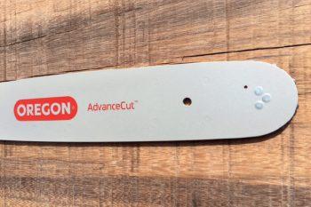 Oregon-Advance-Cut-Guidebars