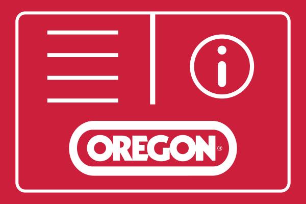Oregon-Bar-Mounts-Catalogue