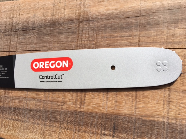 "138PXLBK095 Oregon Control Cut 13"" .325 .058 56 drive links"