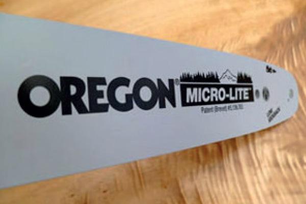 Oregon-MicroLite-Guidebars