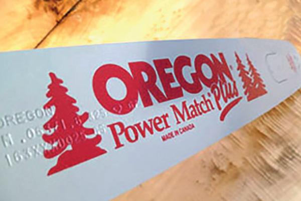 Oregon-Powermatch-Guidebars