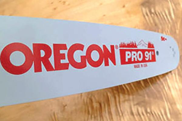Oregon-Pro-Guidebars