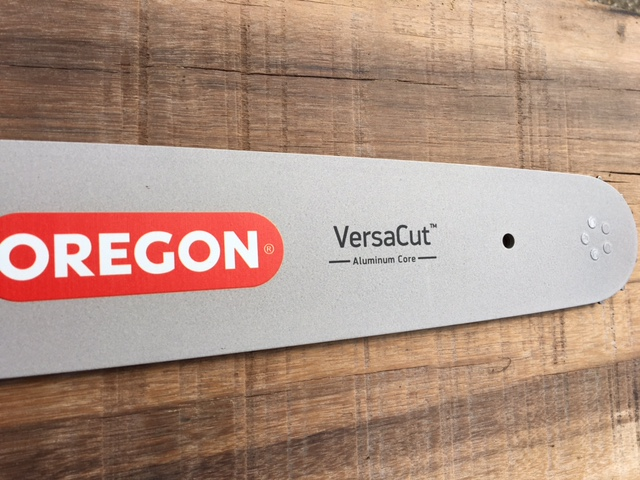 "[HUSKY3] 188VXLGK095 Oregon Versa Cut 18""[45cm] .325 .058 72 drive links"