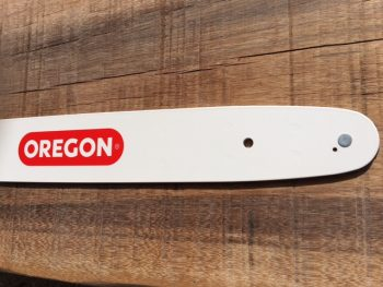 "140SPEA074 Oregon Double Guard 14"" 3/8 Lo Pro .050 50 drive links"