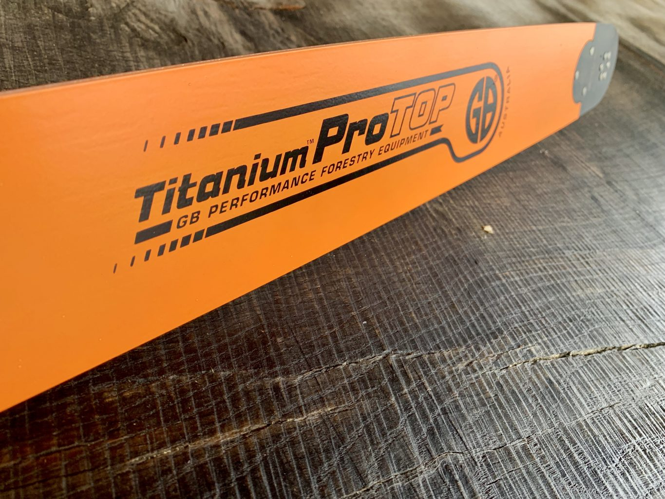 "HSS48-50WR 48""[122cm] GB Lo Pro Milling Bar[Single Slot] 3/8 Lo Pro .050 153 drive links [Expected 30th August 2020]"