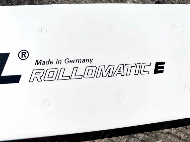 "30030086117 Stihl Rollamatic E 18""[45cm] 3/8 .063 66 drive links"