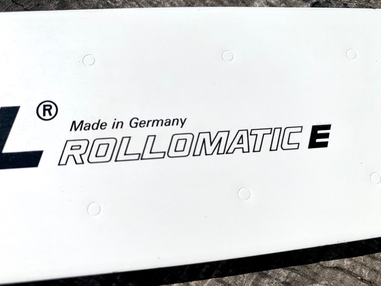 "30050004817 Stihl Rollamatic E 18""[45cm] 3/8 Lo Pro .050 61 drive links"