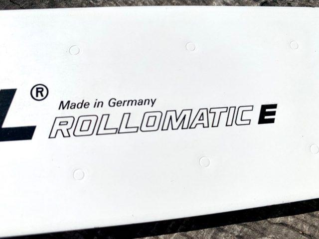 "30050004709 Stihl Rollamatic E 14""[35cm] .325 .063 56 drive links"