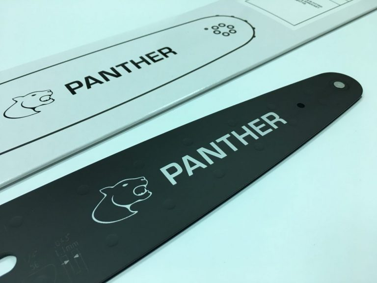 "E10-D1-42K-CV-1 10"" Panther Mini for Echo CS-2511 TES 1/4 .043 56 drive links"