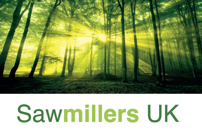 Sawmillers UK website