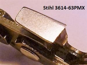 Stihl-63PMX-Ripping-Chain-v2.jpg