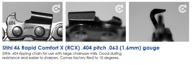 Stihl-RCX.jpg