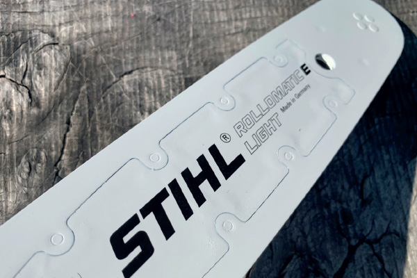 Stihl-Rollamatic-E -Light-bars