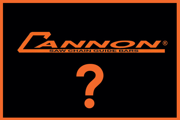 Why-Cannon-bars