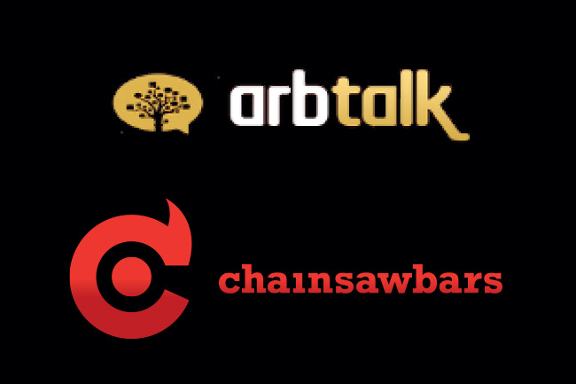 arbtalk chainsawbars