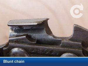 blunt chain image