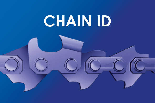 Chain-ID-table