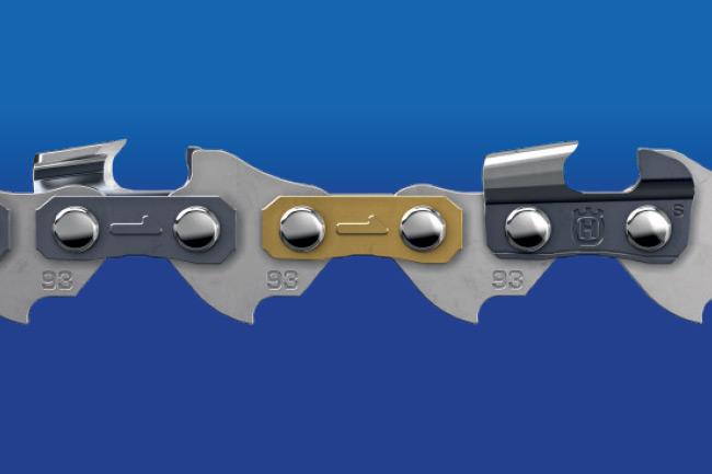 chain-sharpening-tools