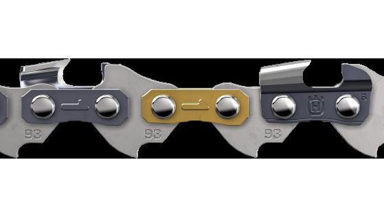 chain-sharpening
