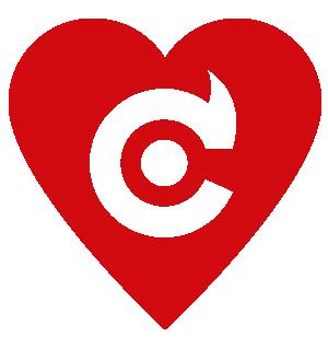 Chainsawbars loyalty discounts