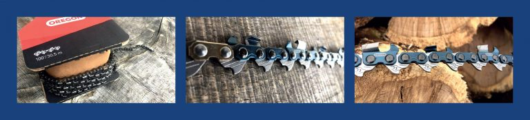 custom-bulk-chain-new