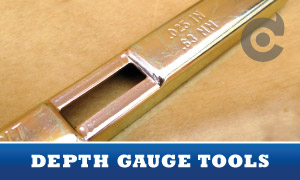 depth gauge tools chainsharp