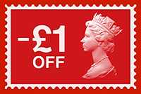 discount-postage